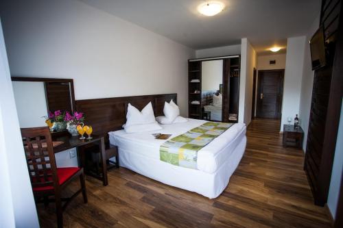 Dorm 2 Cluj