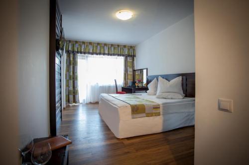 Dorm Cluj